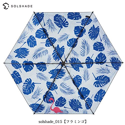 Solshade(ソルシェード)『solshade012Japanese和柄』