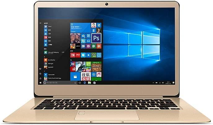 Xiaoma 31 Laptop 13 3 Zoll GB 64 GB Fingerabdruckerkennung Windows 10 Intel Pentium N4200 Quad Core 2 5 GHz Unterst tzung for TF-Karte und SSD-Erweiterung Dual-Band-WLAN Bluetooth US-Stec Schätzpreis : 595,16 €