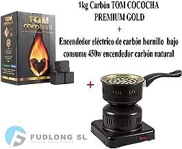 Amazon.es: hornillo cachimba