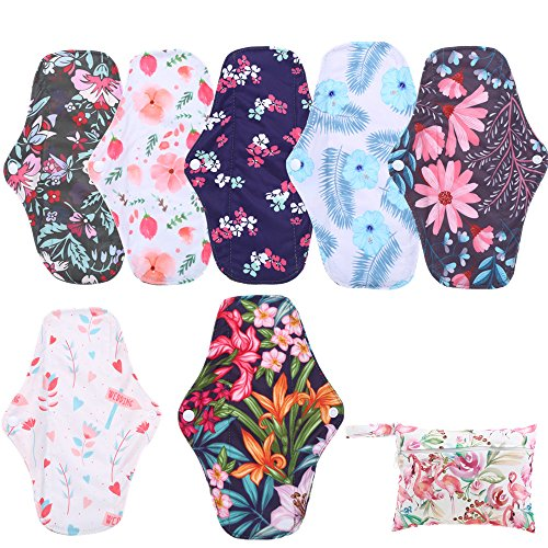 Best Pads For Swimming
