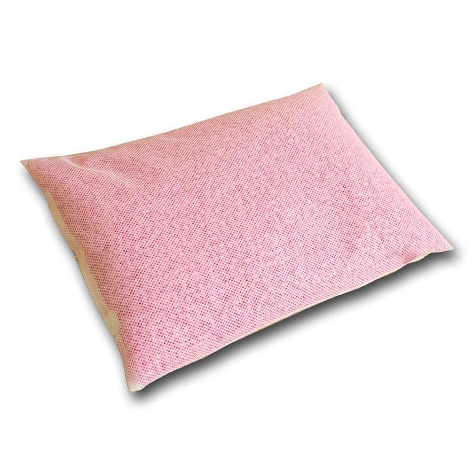 多数のスリムギャラントリー【累計60000個突破!】 新品パイプ使用 洗える パイプ枕 43×63cm ピンク スタンダードパイプ クズが出にくい 日本製 高さ調節