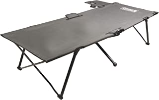 Coleman Pack-Away Camping Cot