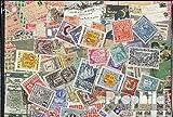 Prophila Collection Andorra 25 Diferentes Sellos Andorra francés y spanisch (Sellos para los coleccionistas)