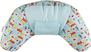 f/ür Babys von 1 bis 4 Jahren Kinderwagen gelbes K/üken Nacken- und Kinnst/ütze f/ür Kinderwagen Autositze lindern die Nackenm/üdigkeit Kopf- Esszimmerst/ühle Baby-Reisekissen