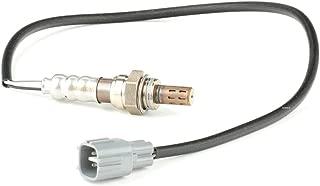 RIDEX 3922L0069 Lambdasonde Regelsonde, Lambdasonde, Lambda Sensor