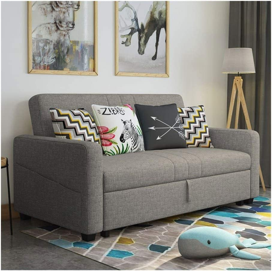 YYDD Couches for Living Room Modern Be Sleeping Baltimore Mall Sofa Sitting and Save money
