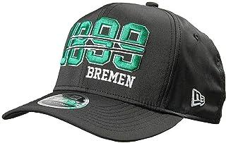 Werder Bremen SV New ERA Cap, Basecap 9FIFTY 1899, 21-20062 S/M 57,7 cm