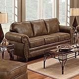 American Furniture Classics Sedona Sleeper Sofa