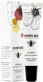 marin bee company