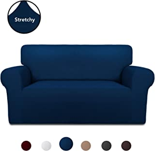 sofa loveseat and chair covers