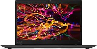 Lenovo ThinkPad T495s (14.0 in) AMD Ryzen 7 3700U Processor 2MB L2 Cache 16GB RAM 512PCIeNVMeOPAL SSD Windows 10 Pro 64 3 ...