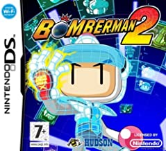 Best bomberman ds game Reviews