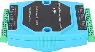 取得モジュール 集録モジュール 電圧信号 データコレクタロガー DC8‑30 WSM02‑2 高精度温度機器/PT100温度センサー接続可能