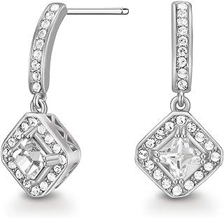 Mestige Earrings for Women, MSER3957