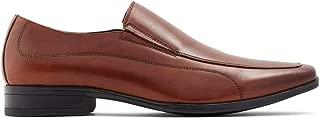 ALDO Men's Edmondson Loafer