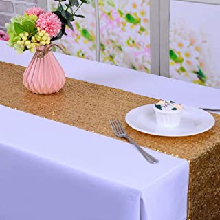 Best catering table runners Reviews