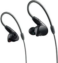 Sony IER-M9 in-Ear Stereo Headphones(International Version/Seller Warranty)