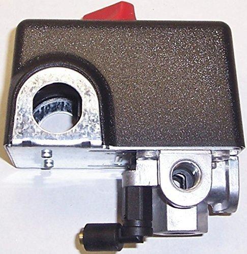 CW210700AV Campbell Hausfeld Air Compressor Pressure Switch