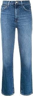 J brand Luxury Fashion Womens JB002266J45722 Blue Jeans | Fall Winter 19