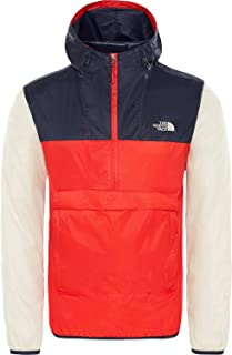3ab4a55d3e Amazon.fr : The North Face - Manteaux et blousons / Homme : Vêtements