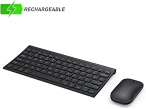 Best cute wireless keyboard and mouse Reviews