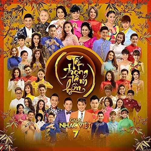 Gala Nhạc Việt