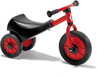 Winther Mini Viking Racing Scooter (Red)