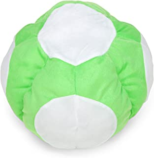 Animewild Super Mario Brother 1up Green Mushroom Cosplay Hat