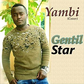 Yambi (Cover)