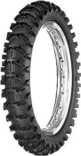 Best dunlop sand tire Reviews