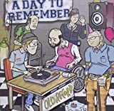 Songtexte von A Day to Remember - Old Record