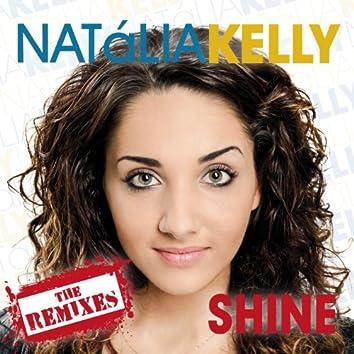 Shine (Remix)