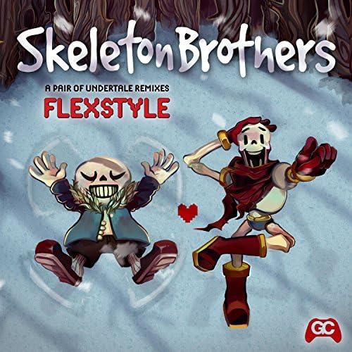 Flexstyle & GameChops