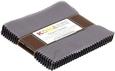 Robert Kaufman CHS-204-42, Coal