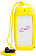 aryca phone case