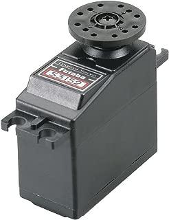 Futaba S3152 Digital Standard Hi-Torque Servo
