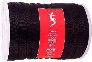 Amazon.es: Fixe - Cuerdas y correas / Escalada: Deportes y ...