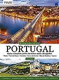Roteiros pelo Mundo: Portugal - Volume 2