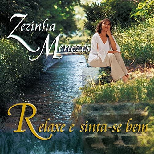 Zezinha Menezes