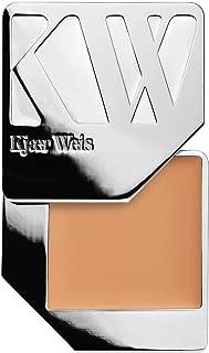 Kjaer Weis Foundation Compact - Silken