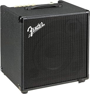 Fender Rumble Studio 40 - Electric Bass Guitar Combo Digital