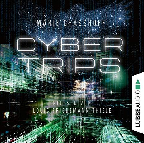 Cyber Trips Titelbild