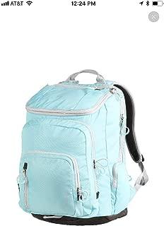 Embark jartop Elite Backpack-Seafoam Grey