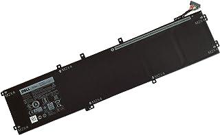 بطارية بديلة لديل 4GVGH XPS 15 9550