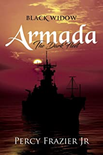 Black Widow: Armada, the Dark Fleet