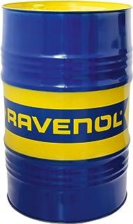 RAVENOL QUAD 4T SAE 10W 40
