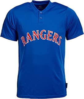 Best majestic texas rangers t shirts Reviews