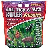 Bonide Tick Killer Granules