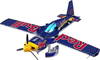 Red Bull Air Race transforming plane ノンスケール ABS&METAL製 完成品変形モデル