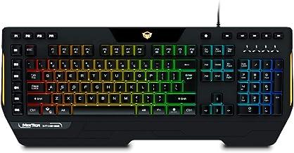 Kgaming Keyboard
